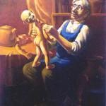 Владимир Чигарев  Сынок