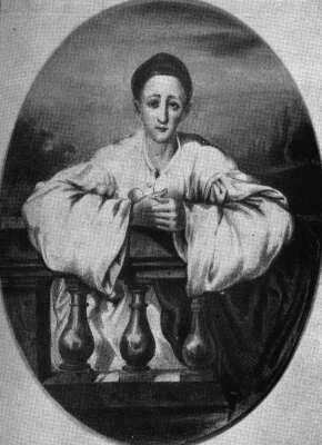 Jean-Gaspard Deburau 1830