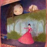 Kathy Hare Кукольный театр