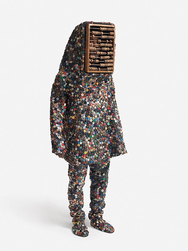 1-A-2009-mixed-media-Soundsuit-by-American-performance-artist-nick-cave1