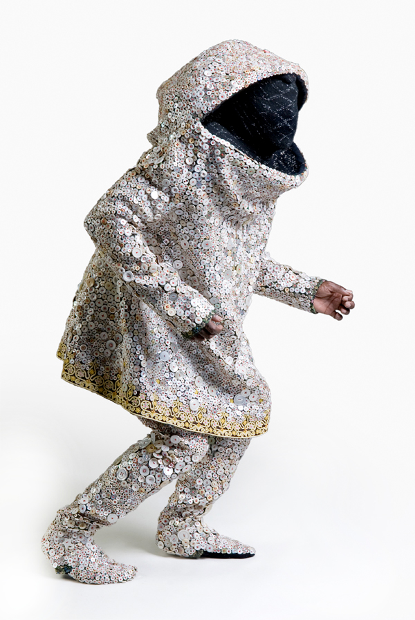 11-A-2009-mixed-media-Soundsuit-by-American-performance-artist-nick-cave