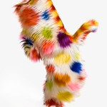 12-A-2009-mixed-media-Soundsuit-by-American-performance-artist-nick-cave