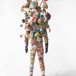 14-A-2008-mixed-media-Soundsuit-by-American-performance-artist-nick-cave