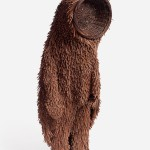 15-A-2011-mixed-media-Soundsuit-by-American-performance-artist-nick-cave1