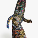 16-A-mixed-media-Soundsuit-by-American-performance-artist-nick-cave