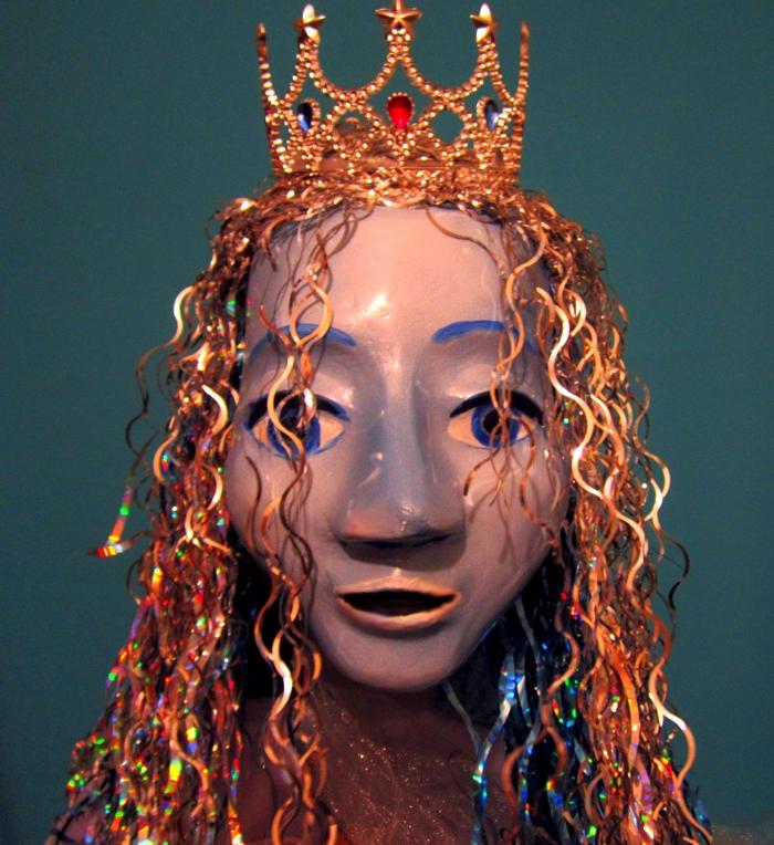 Королева-Метель__