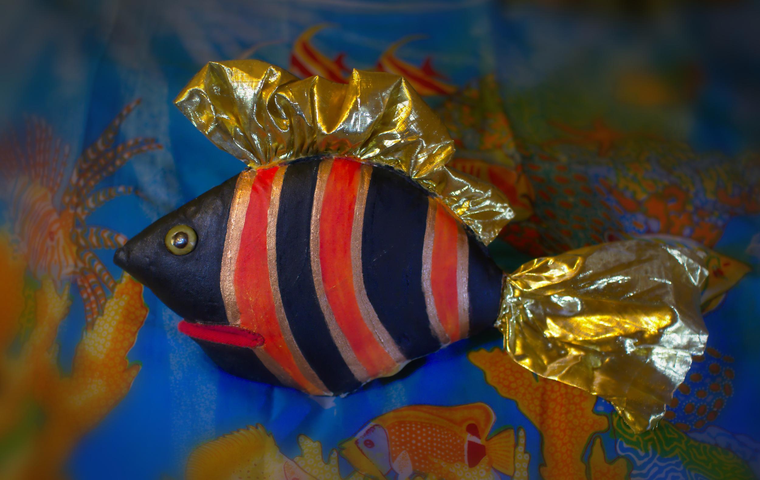 рыба0001