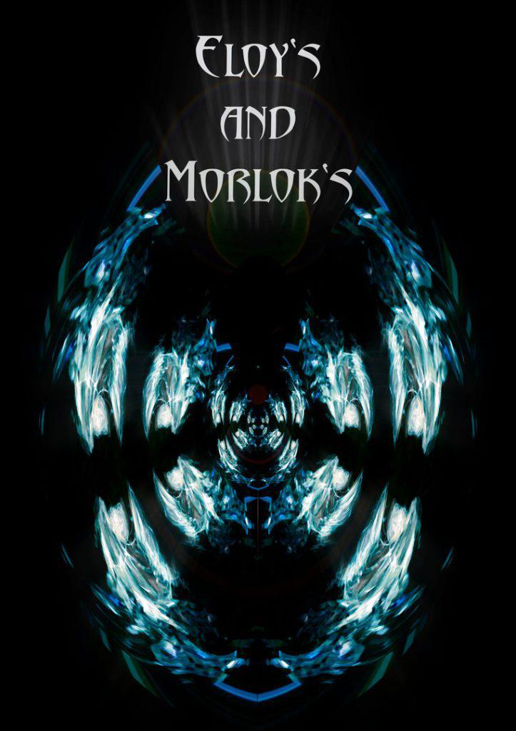Eloy and Morlok